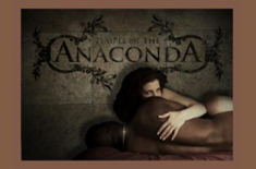 Anaconda Night Club