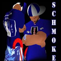 DJ SchMoke – When We Meet Remix (ft. Tenaja Seelowe)