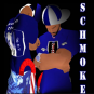 DJ SchMoke