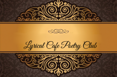 Lyrical Café Poetry Club