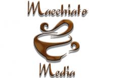 Macchiato Media