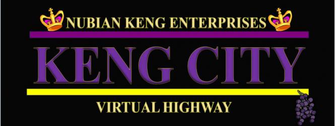 Visit Keng City!