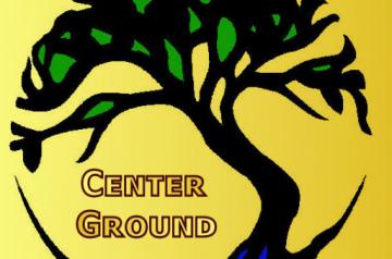 Center Ground