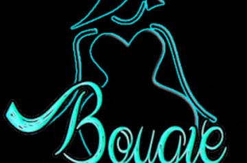 Bougie